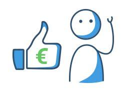 kredit trotz insolvenz insolvenz kredit trotz insolvenz erhalten alle infos auf