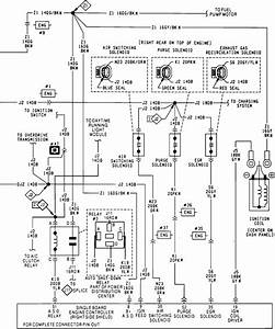 I Would Like To Know How I Could Bypass The Fuel Pump Relay For A Dodge Dakota 91 318  Throttle
