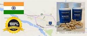 Where To Buy Anabolic Steroids Online Proddatur  Cuddapah  Andhra Pradesh  India  Crazybulk