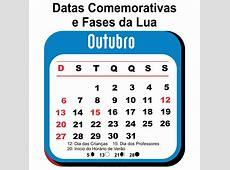 Kit 194 Calendário 2019 Molduras Máscaras Digitais Png R