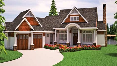 Cottage Bungalow House Plans by Craftsman Bungalow Cottage House Plans Craftsman Bungalow