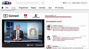 Avis Sur Streaming Direct : tf1 en direct tv streaming tf1 live ~ Medecine-chirurgie-esthetiques.com Avis de Voitures