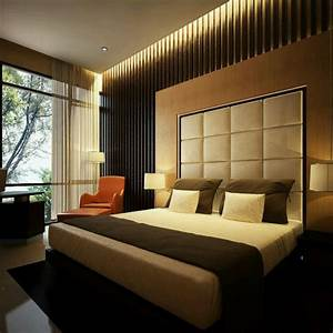 Latest Bedroom Furniture Designs For Contemporary Bedroom