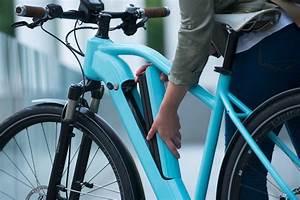 Ebike Power De : integrierter akku bosch power tube e motion e bike experten ~ Kayakingforconservation.com Haus und Dekorationen