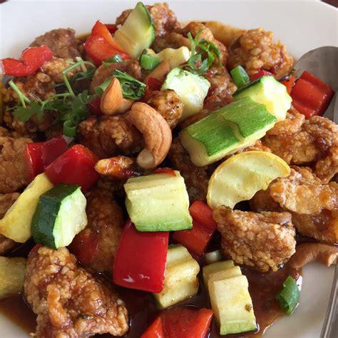 tamarin cuisine tamarind chicken yelp