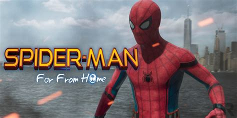 filmzenstream spider man   home  vostfr film