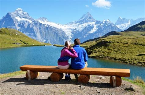 Best Honeymoon In Switzerland Swazilands Best Place