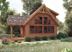 HD wallpapers cedar log homes arkansas