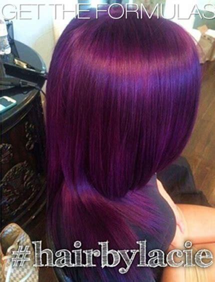 Pin By Colleen Wuest On Hair Color Haarfarben Frisuren