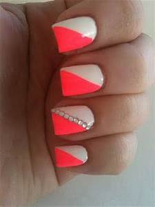 Best 25 Split nails ideas on Pinterest