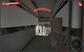 Killing Floor Scrake Uppercut by In Trouble Dead Island Guide Gamepressure