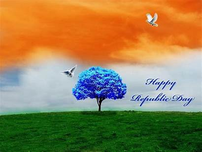 Republic Happy Quotes Wallpapers Whatsapp Wishes Tree