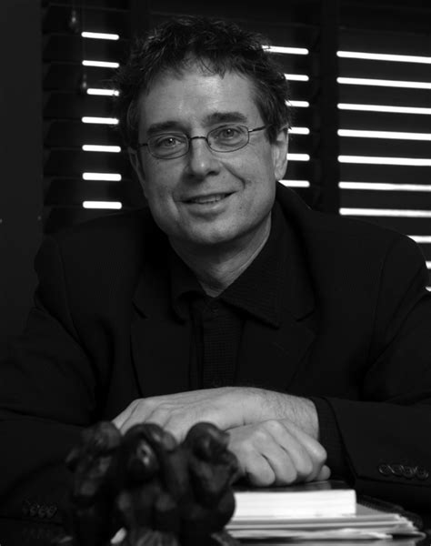 Gary Kielhofner (†)