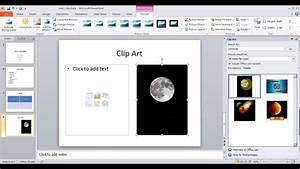 Hindi Microsoft Powerpoint 2010  2013 Pt1  Add Slides