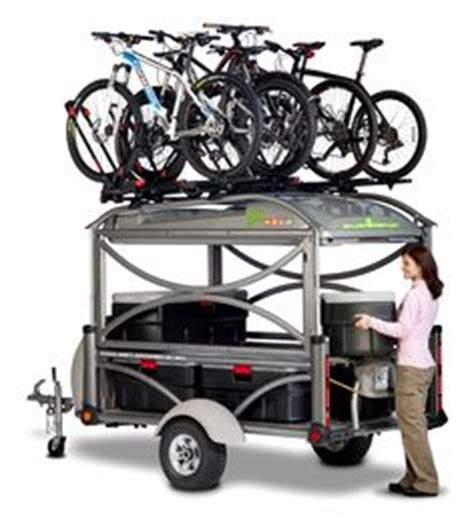 Boat Accessories Grand Rapids Mi by 1000 Ideas About Kayak Trailer On Kayak