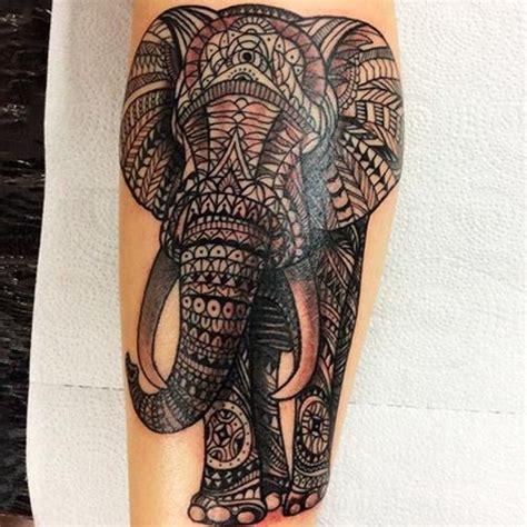 tattoo  braco foto  mundo das tatuagens