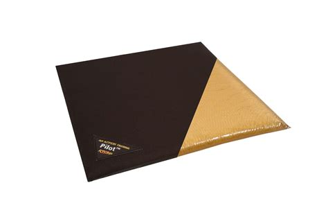 Gel Pads For Bed Sores by Gel Pads For Bed Sores Sofcare Vinyl Hospital