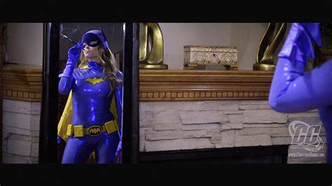 Watch Emily Addison Catwoman Porno In Hd Pics Daily