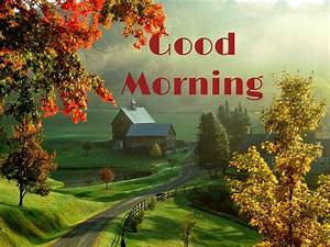 Good Morning Wishes Pictures, Images