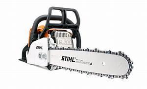 Stihl Ms 170 Avis : stihl ms 170 motors ge benzin kolde ~ Dailycaller-alerts.com Idées de Décoration