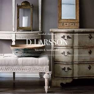 Schweden Style Einrichtung : d larsson swedish antiques rustic romantic gustavian ~ Lizthompson.info Haus und Dekorationen