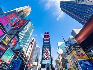 Scavenger Hunt Walking Tours in New York City