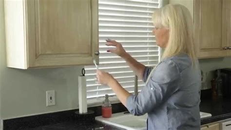 how to remove grease from kitchen tiles 519 best images about home ideas on window 9553