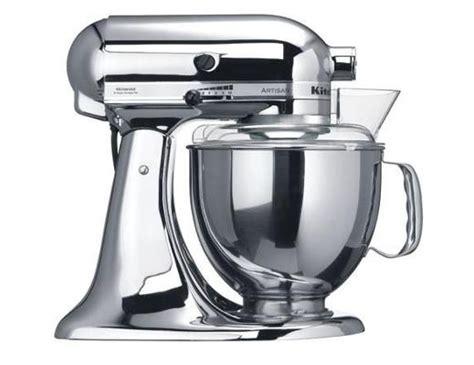 Kitchenaid Ksm150ps 325w Stand Mixer