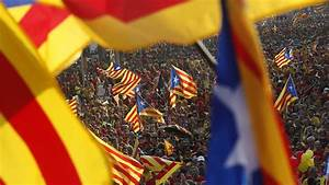 Catalan parliament approves November independence vote ...
