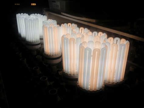 fluorescent grow lights 10u 250w watt fluorescent grow light dual 6500k 2100k in