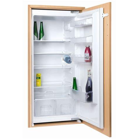 materiel cuisine professionnel pas cher réfrigérateur encastrable beko achat vente pas cher