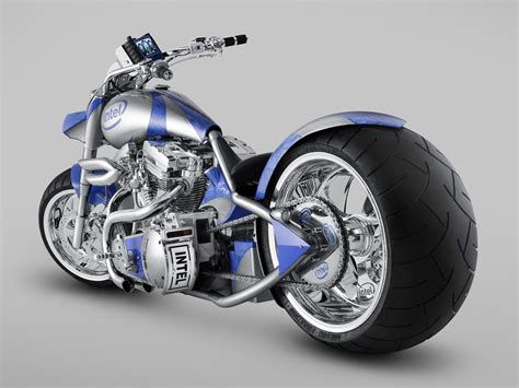 Published December 14, 2012 At 1280 × 961 In American Chopper