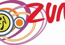 HD Wallpapers Zumba Logo Vector Free Download