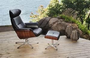 Designer Sessel Günstig : designer sessel timeout jetzt g nstig kaufen wohnzimmer in 2019 relaxsessel sessel und ~ Watch28wear.com Haus und Dekorationen
