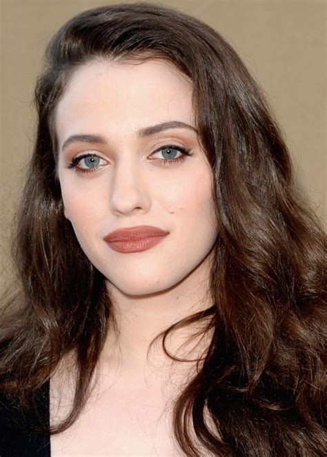 Kat Dennings Wiki Biodata Affairs Boyfriends Husband