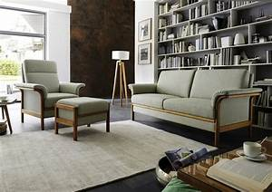 2 Sitziges Sofa : skandinavische wohnkultur s beyer gmbh seniorengerechte m bel ~ Indierocktalk.com Haus und Dekorationen