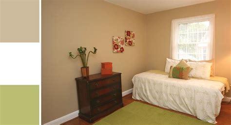 macadamia sherwin williams bedroom paint colors bedroom