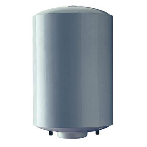 chauffe eau electrique cuisine chauffe eau electrique 150 litres leroy merlin