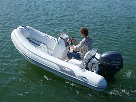 Inflatable Boats For Sale Nova Scotia by Ab Inflatables Alumina 11 Alx 2018 New Boat For Sale In