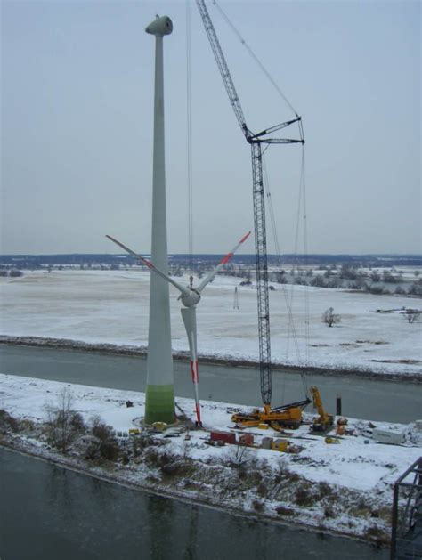 Ветрогенераторы для дома виды примерные цены изготовление.