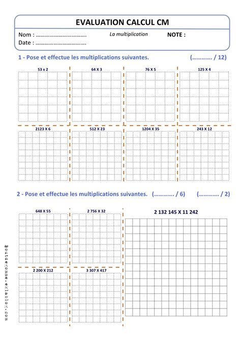 nettoyer un canape en cuir evaluation tables de multiplication cm1 28 images