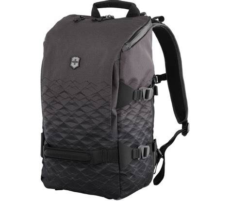 different kitchen knives victorinox vx touring backpack in anthracite 601488