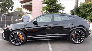 Full Size Of Wiring Diagram Tremendous Lamborghini Suv