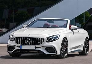 Mercedes Cabriolet Amg : hire mercedes s 63 amg convertible rent mercedes s 63 amg cabriolet aaa luxury sport car ~ Maxctalentgroup.com Avis de Voitures