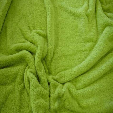 Stretch Upholstery Fabric Uk stretch toweling fabric chantel fabric uk