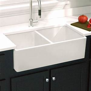 ceramic house shop collectibles online daily With 33 inch farm sink white