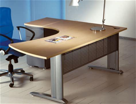 grossiste mobilier de bureau armoire de bureau destockage