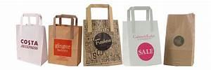 Paper Bag Printing - SO23 Print