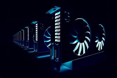 Mining Crypto Portable Containers Newsbtc Cryptomining Mogul