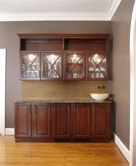 handmade kitchen cabinets 17 best wine and beverage center ideas images on 1550